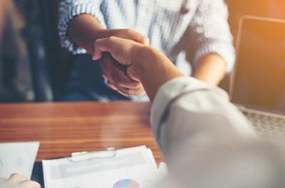 Седем съвета за успешни търговски преговори