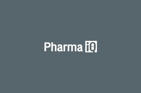 Експресен курс: Мърчандайзинг - всичко за рафтовете в аптеката